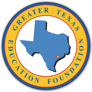 Greater Texas Education Foundation